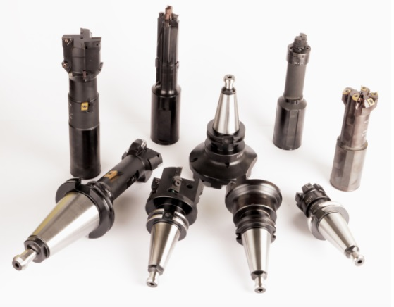 New 'Business Partner': ACTRA Querétaro, special manufacturing of custom cutting tools for metal mechanics.