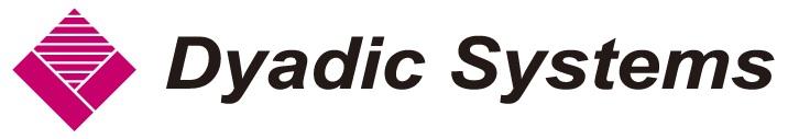 DYADIC SYSTEMS