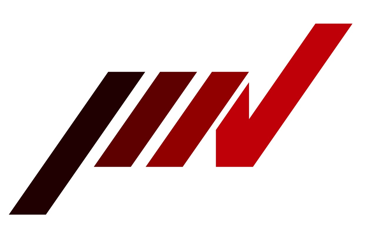 IMV CORPORATION