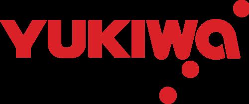 YUKIWA